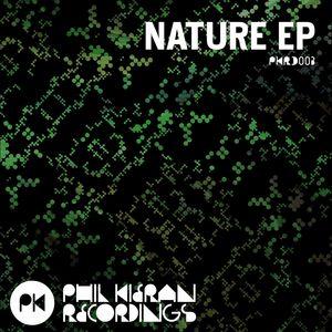PHIL KIERAN - Nature