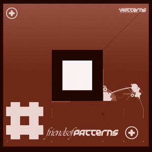 VARIOUS - Friends Of Patterns #2