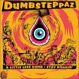 DUMBSTEPPAZ - A Little Less Dumb