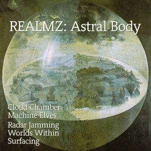 REALMZ - Astral Body