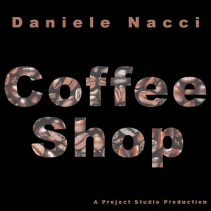 NACCI, Daniele - Coffee Shop