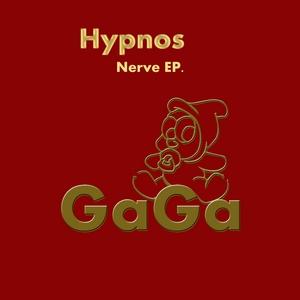 HYPNOS - Nerve EP