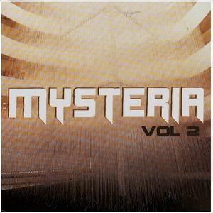 VARIOUS - Mysteria Vol 2