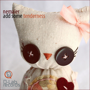 NEMAIER - Add Some Tenderness