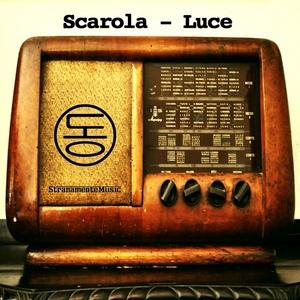 SCAROLA - Luce