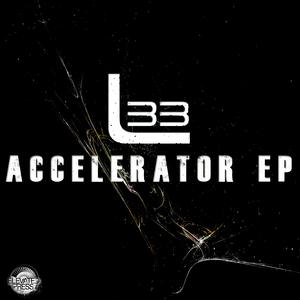 L 33 - Accelerator EP