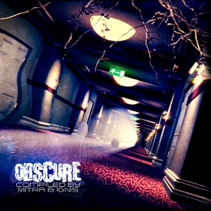 VARIOUS - Obscure