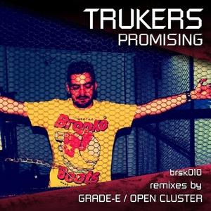 TRUKERS - Promising