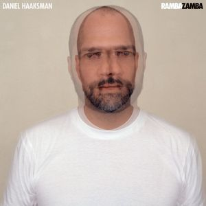 HAAKSMAN, Daniel - Rambazamba