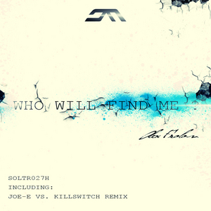 FROLOV, Alex - Who Will Find Me