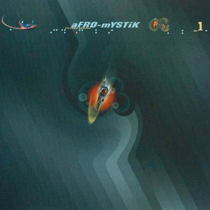 AFRO-MYSTIK - Future Tropic