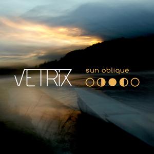 VETRIX - Sun Oblique