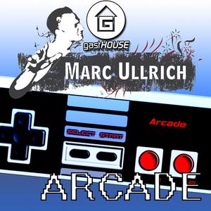 ULLRICH, Marc - Arcade