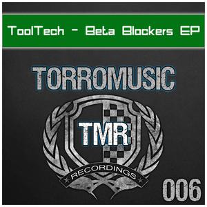 TOOLTECH - Beta Blockers