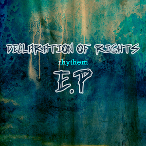 SMART, Leroy/DENNIS BROWN/JAH STITCH/KING TUBBY/DENNIS BROWN - Declaration Of Rights EP