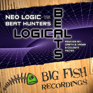 NEOLOGIC vs BEAT HUNTERS - Logical Beats