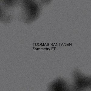 RANTANEN, Tuomas - Symmetry EP