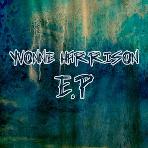 HARRISON, Yvonne - Yvonne Harrison EP