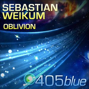 SEBASTIAN WEIKUM - Oblivion