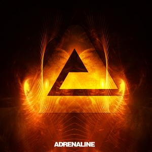 ATMOZFEARS - Adrenaline