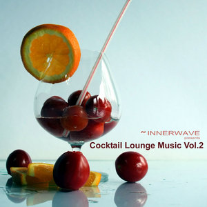 VARIOUS - Cocktail Lounge Music Vol 2