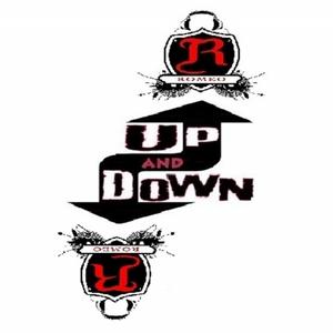 ROMEO - Up & Down