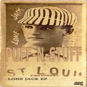 PUFF N STUFF - Lone Jack