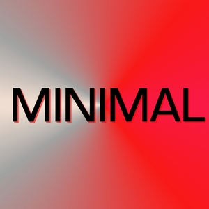VARIOUS - Minimal Techno & House