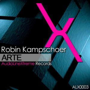 KAMPSCHOER, Robin - Arte