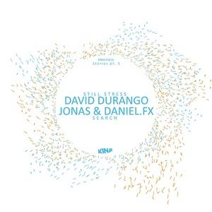 DURANGO, David/JONAS & DANIEL FX - Stories Part 5