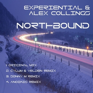 EXPERIENTIAL/ALEX COLLINGS - Northbound