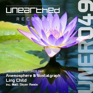 ANEMOSPHERE & NOSTALGRAPH - Ling Child