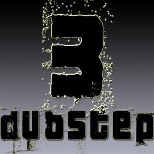 DUBSTEP - Dubstep 3