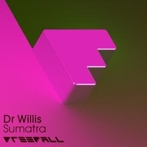 DR WILLIS - Sumatra