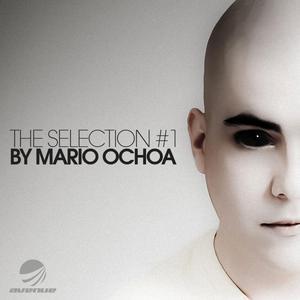 OCHOA, Mario - The Selection #1