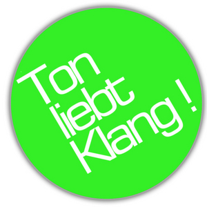 ARTS & LENI/STEFKO KRUSE/CHILLDOM/CHRIS BLUM - Tonys Gute Laune EP