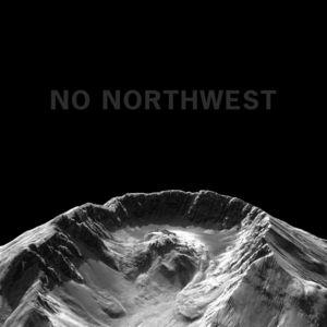 VARIOUS - No Northwest