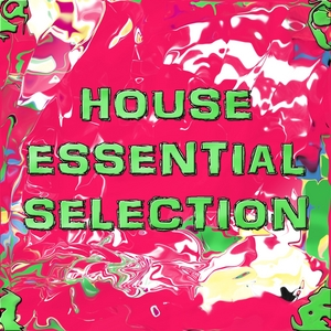 VARIOUS - House Essential Selection
