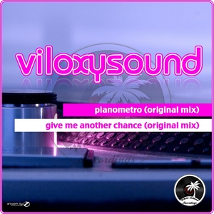 VILOXYSOUND - Pianometro