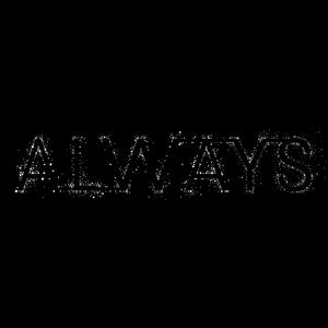 BT feat ROB DICKINSON - Always