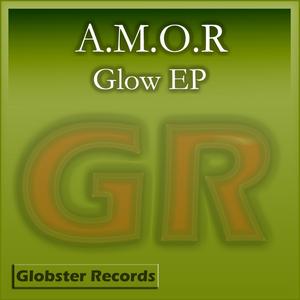 AMOR - Glow EP