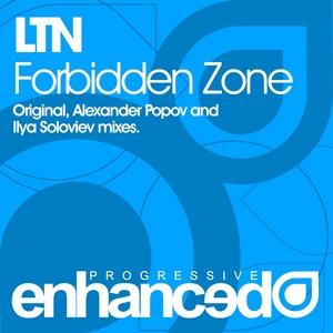 LTN - Forbidden Zone