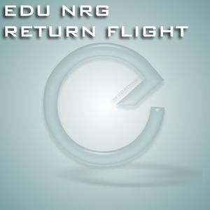 EDU NRG - Return Flight