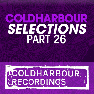 SKYTECH/KHOMHA/MSJ - Coldharbour Selections Part 26