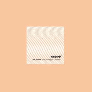 JELINEK, Jan - Loop Finding Jazz Records