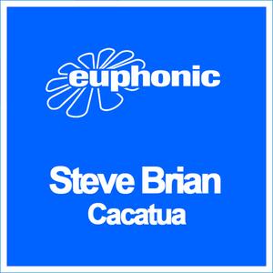 BRIAN, Steve - Cacatua