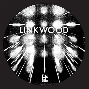LINKWOOD - From The Vaults Part 1