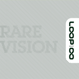 VARIOUS - Loop Select 008: Rare Vision