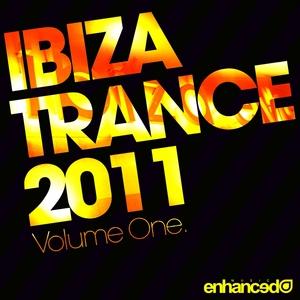 VARIOUS - Ibiza Trance 2011