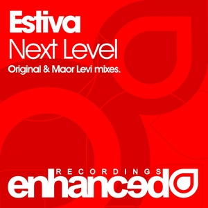 ESTIVA - Next Level